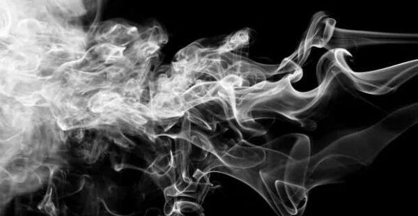 Türkiye'de Sarma sigara ve içime hazır tütün satışı yasaklandı