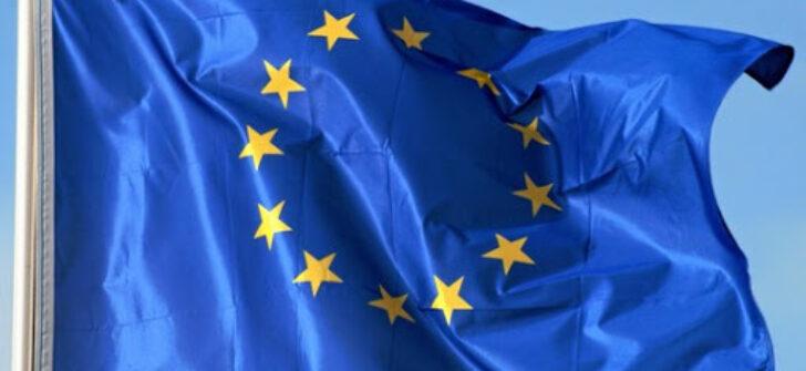 Avrupa'ya tepki: Ruanda'ya bile izin var, Türkiye'ye yok