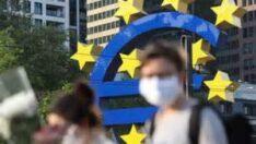 Avrupa'da maske takmayanlara cezası 6 bin avroya kadar çıkıyor