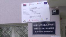 Avrupa'da Kovid-19 aşıları yapılmaya başlandı