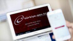 Türkiye'de Esnafa kira ve 1000 TL gelir kaybı desteği başvurusu nereden ve nasıl yapılacak? Son başvuru tarihi 8 Ocak..