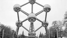 """Belçika hükümeti ülkeye """"gerekli olmayan"""" giriş ve çıkışları yasaklama kararı aldı"""
