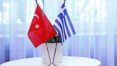 Dışişleri: Türkiye ve Yunanistan arasındaki istikşafi görüşmeler 25 Ocak'ta İstanbul'da yapılacak