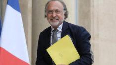 Fransız milyarder milletvekili Olivier Dassault helikopter kazasında öldü