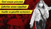 Türkiye İçişleri Bakanlığı duyurdu ! İşte 'kısmi kapanma' süreci ile ilgili sıkça sorulan sorular…