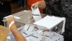 Bulgaristan seçime gidiyor: Türkiye'de 35 sandık kurulacak