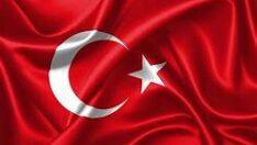 Türkiye'de Dijital TL geliyor! Geri sayım başladı