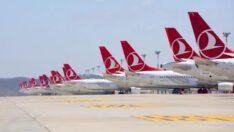 Türkiye'de Başkan Erdoğan duyurdu! Seyahat kısıtlaması geldi