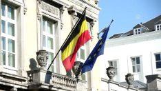 Belçika'da Yerel Seçimler