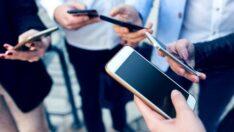 Türkiye'ye Yurtdışından getirilen telefonlar için kayıt süresi 365 güne çıkarıldı