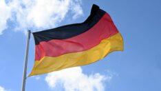 Almanya'nın Bavyera eyaletinde 'İslam din dersi' seçmeli oldu