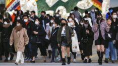 Japonya'da 'Yalnızlık Bakanı' atandı