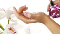 Kimya Laboratuvarındaki Sanat: Parfümün Kimyası