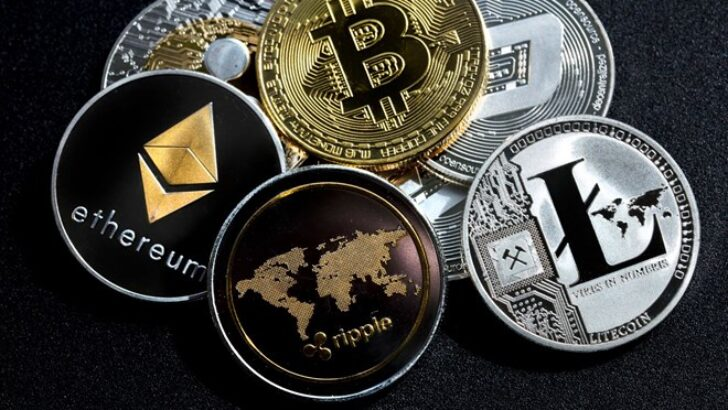Türkiye'de Hazine ve Maliye Bakanlığı'ndan kripto para açıklaması