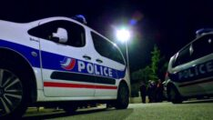 Fransa'dan PKK'ya darbe: 7 tutuklama