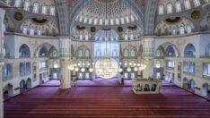 Diyanet'ten Müftülüklere Ramazan Talimatnamesi